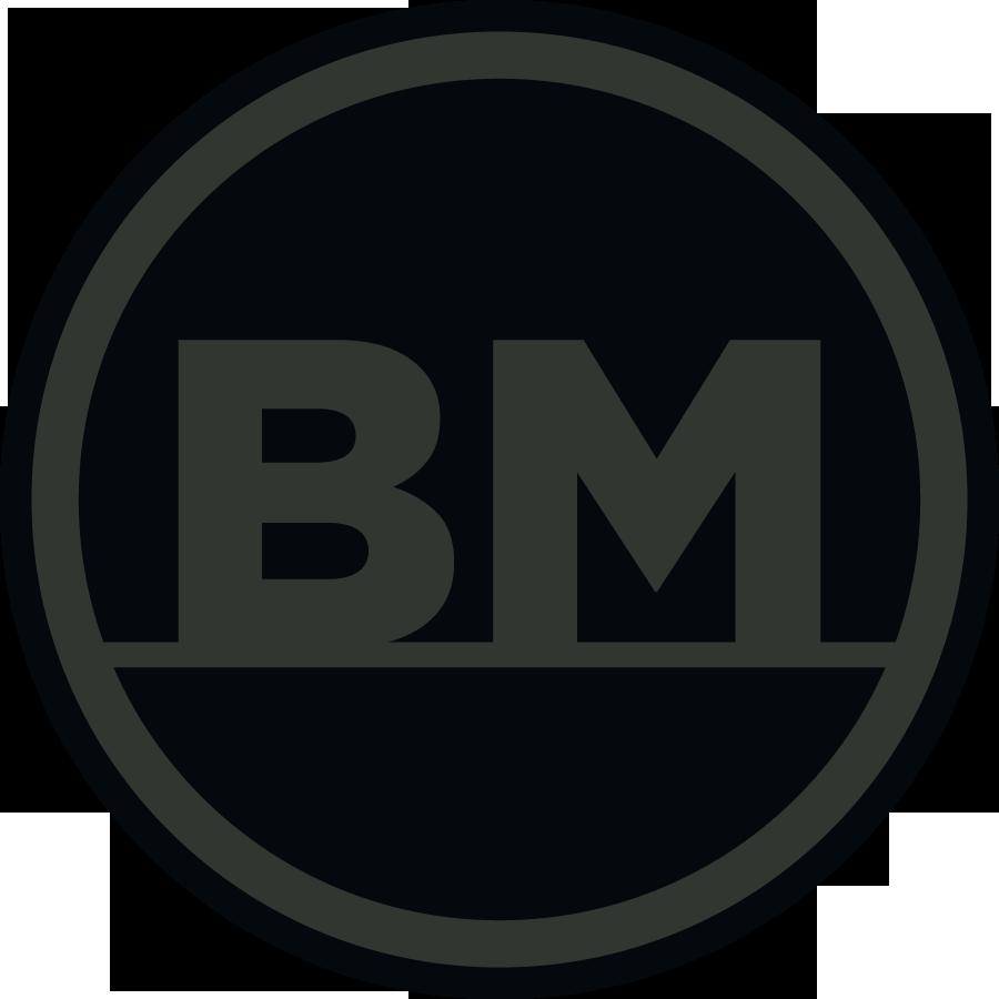BM Logistik GmbH